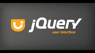 Web Dev - 2/6/2015 - jQuery UI Intro
