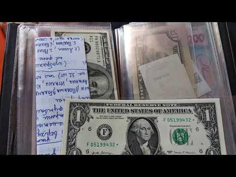 Заработать хорошие деньги в сети
