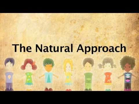 mp4 Natural Approach Ppt, download Natural Approach Ppt video klip Natural Approach Ppt