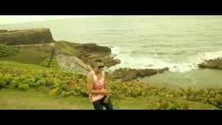 Hacer El Bien - El Gran Haypee  (Video)