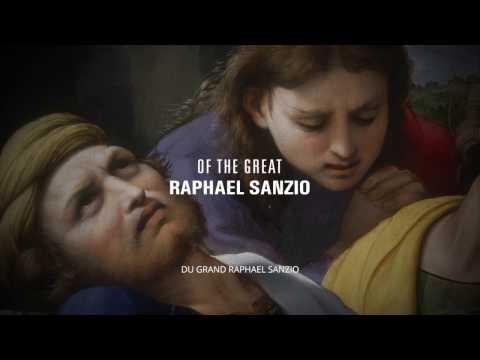 Raphael Le Seigneur des Arts | Documentaire au cinéma