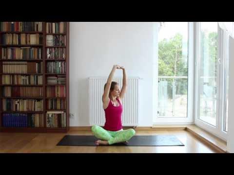 Niektóre ćwiczenia pomagają impotencję