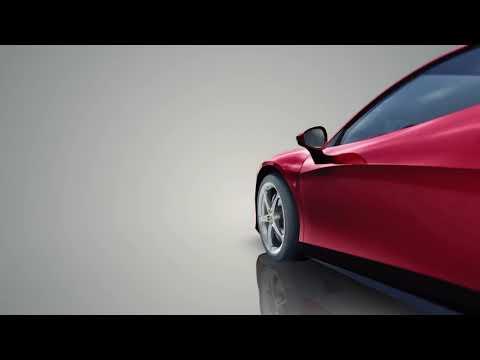 使用用途はあなた次第‼︎カッコイイ動画制作致します 高品質・低価格・カッコイイMovie・オープニングetc.. イメージ1