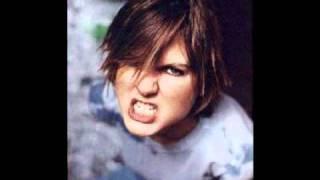 Juliana Hatfield - Metal Fume Fever