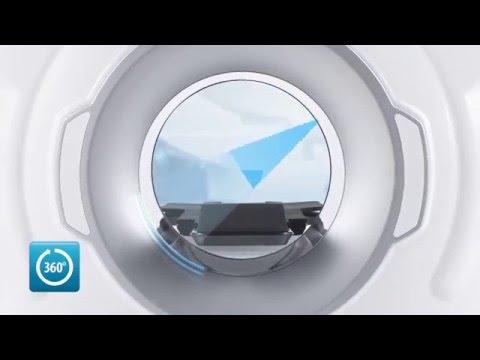 NewTom 5G XL CBCT Machine