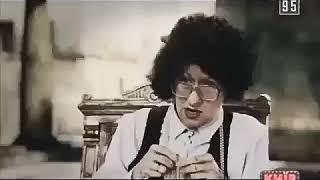 Еврейский юмор Квартал 95