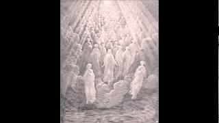 Liszt: Dante Symphony, II: PURGATORIO- Barenboim/Berliner Philarmoniker