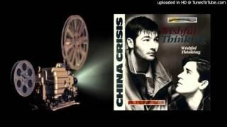 China Crisis - Wishful Thinking (Maxi Mix)