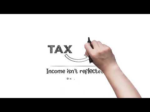 Billinger Insurance whiteboard animated video