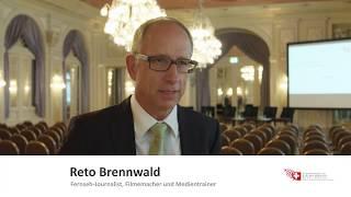 Reto Brennwald