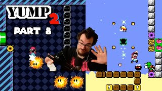 YUMP 2 Part 8 - Meme Overload