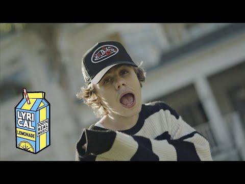 The Kid LAROI – Tell Me Why (Dir. by @_ColeBennett_)