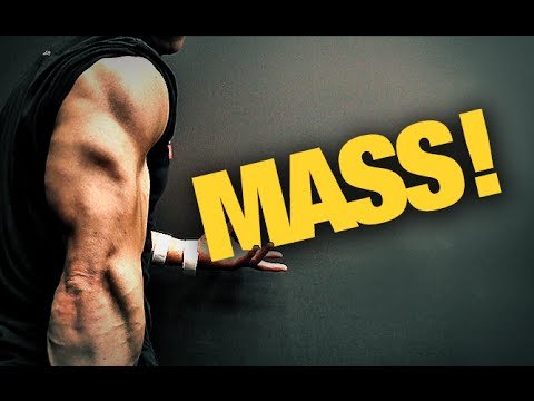 How You Screw Up Triceps Exercises! (EASY TO FIX)‏