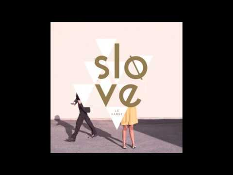 Carte Postale (Song) by Slove