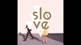 Slove - Carte Postale