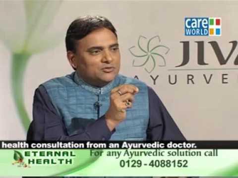 Sukshma or Common Diseases   Eternal Health Ep#99 ( 3  )