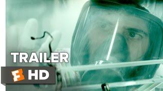 Terminus Official Trailer 1 2016  Jai Koutrae Kendra Appleton Movie HD
