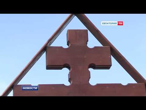 Храм андрея рублёва расписание богослужений