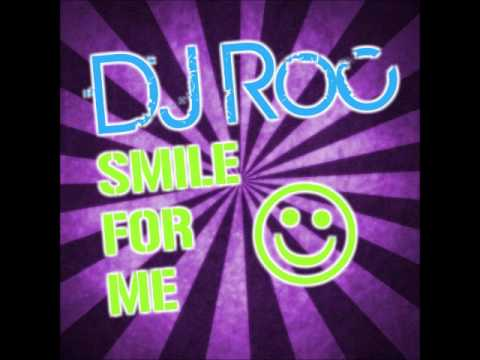 Slam It (Song) by DJ Roc