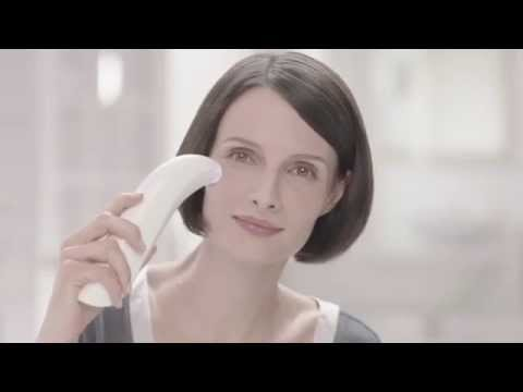 Простым способом убрать морщины на лице