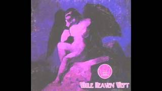 While Heaven Wept - Sorrow of the Angels (full album) [1999]