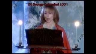 تحميل اغاني Fayrouz Al Masih Kam 2001 by Reema Rahbany MP3