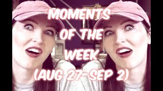JustKiddingNews Moments Of The Week (Aug 27-Sep 2)