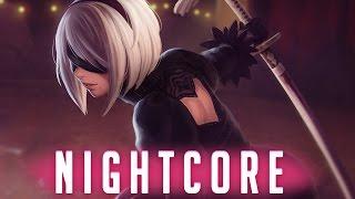 Nightcore - Cheap Thrills + Down