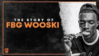 The Story Of FBG Wooski (STL/EBT)