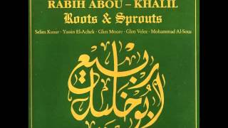 تحميل و مشاهدة Rabih Abou-Khalil - 04 - Revelation MP3