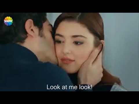 Ask Laftan Anlamaz - Episode 25- Part 12 - English Subtitles