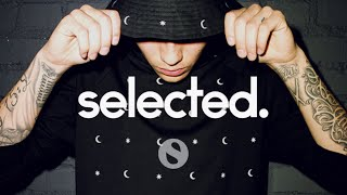 Justin Bieber   What Do You Mean (Jerome Price Remix)