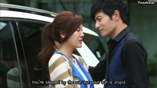 Big Baby Driver   Your Sun Is Stupid A Gentleman's Dignity OST)