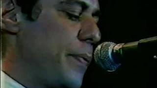 Tanto amar (ao vivo) - Chico Buarque
