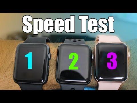 mp4 Apple Watch Series 1 Vs, download Apple Watch Series 1 Vs video klip Apple Watch Series 1 Vs