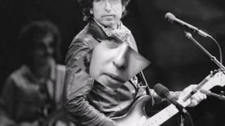 Bob Dylan  - Covenant Woman (Live 11 19 79)