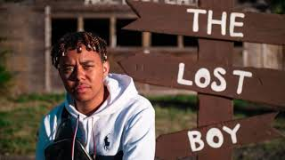 YBN Cordae   RNP (Clean) Ft Anderson .Paak [Official]