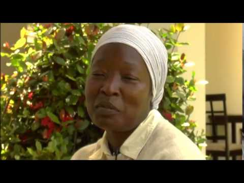 Video: Learning more about ethics in health systems research, Kenya