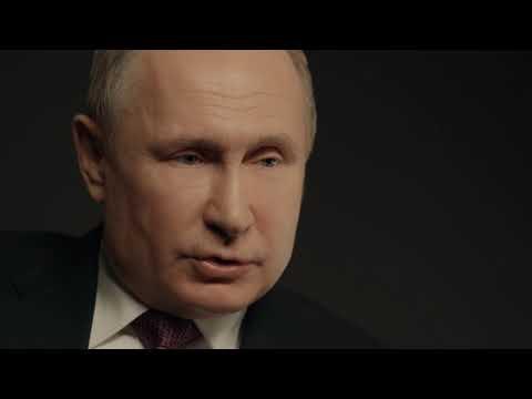 Rusland heeft geen last van boycot alleen maar voordeel