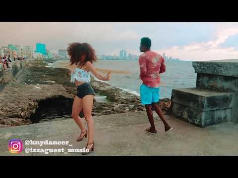 Suma y Resta - El Micha Feat. Gilberto Santa Rosa / Kenny Y Zaily