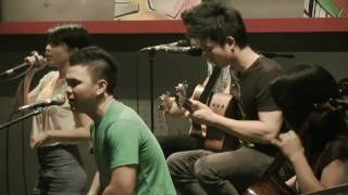 Decimal - Cover: Those who slay together, stay together by Chiodos