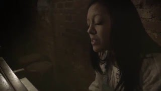 Amy Vachal - You Can Have Me