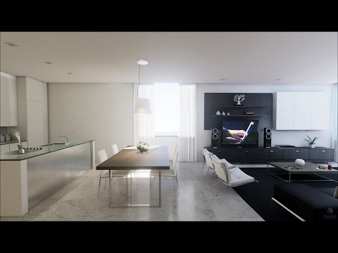 mp4 Home Design Unreal Engine, download Home Design Unreal Engine video klip Home Design Unreal Engine
