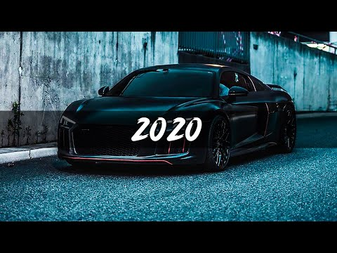 Tommy Soprano - 2020 (Bass Boosted)