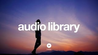 [No Copyright Music] Journey - Jay Hifive & Broken Elegance