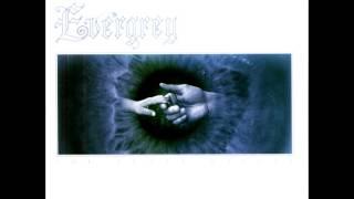Evergrey - The Inner Circle - Tradução Legendado (Full Album)