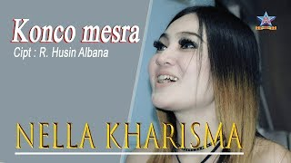 Nella Kharisma   Konco Mesra [OFFICIAL]