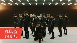 Download Video [M/V] SEVENTEEN(세븐틴) -  숨이 차 (Getting Closer) MP3 3GP MP4