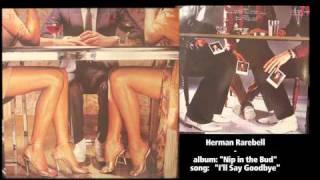 Herman Rarebell  I'll Say Goodbye