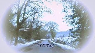 Chris Rea - Freeway (Lyrics)